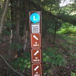 hike_10
